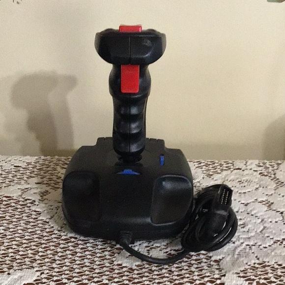Radio Shack Other - Gaming Joystick
